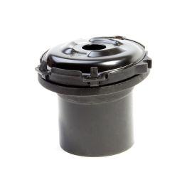 Пыльник амортизатора переднего Chevrolet Lacetti (2004-2013)