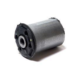 Сайлентблок задней балки Chevrolet Spark M300 (2010-2015)
