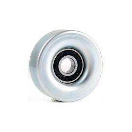 Ролик обводной Mazda 3 BL (2009-2013)