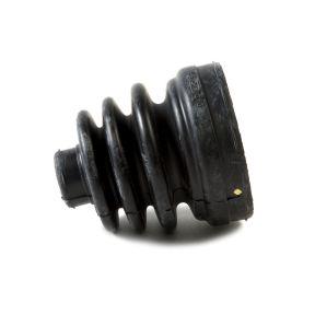 Пыльник ШРУСА внешнего Honda Civic 5D (2006-2012)