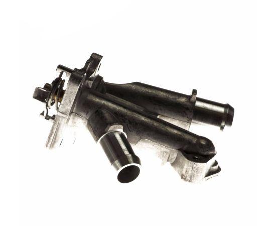 Термостат Ford Kuga 2 (2013-н.в.)