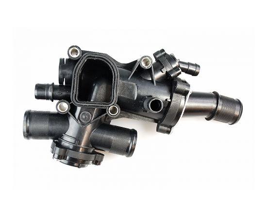 Термостат Ford Kuga 1 (2008-2013)