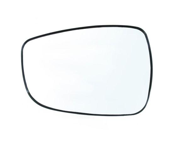 Элемент зеркала левый Ford Kuga 1 (2008-2013)